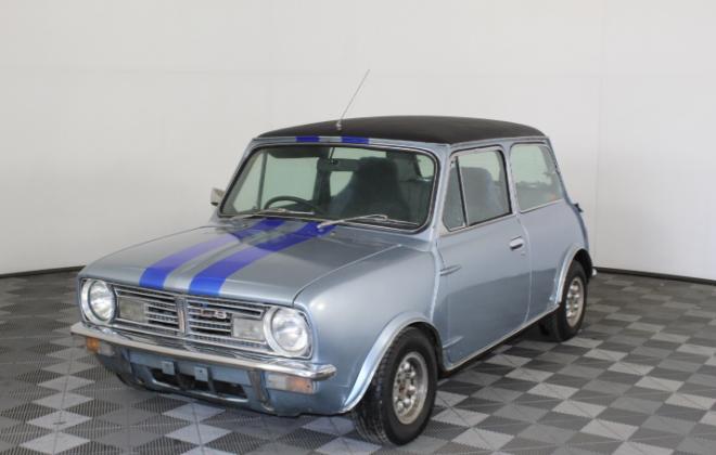 Mini LS 997 Feb 1977 silver blue grays (1).png