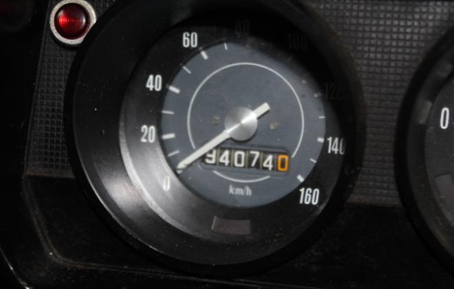 Mini LS 997 Feb 1977 silver blue grays (8).png