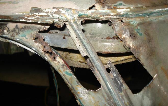 Mini LS 998 Rust.JPG
