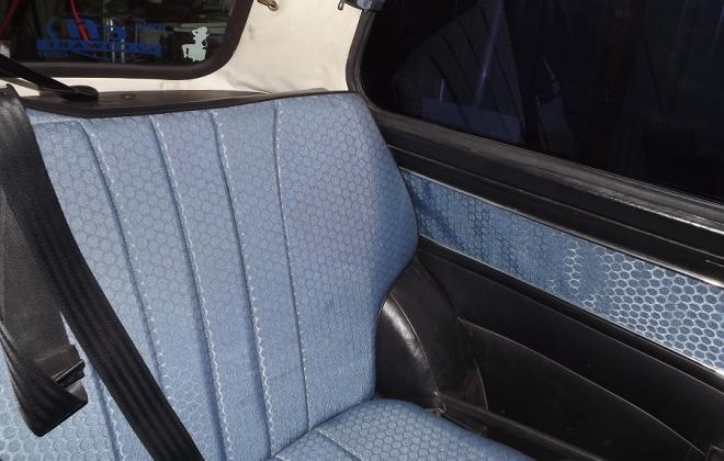 Mini LS blue trim 1.jpg