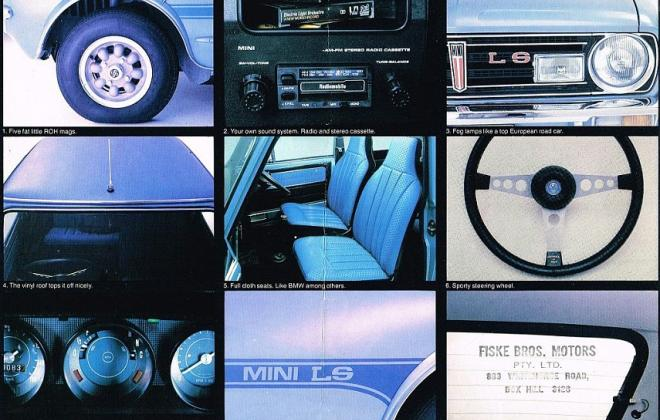 Mini LS interior features.jpg