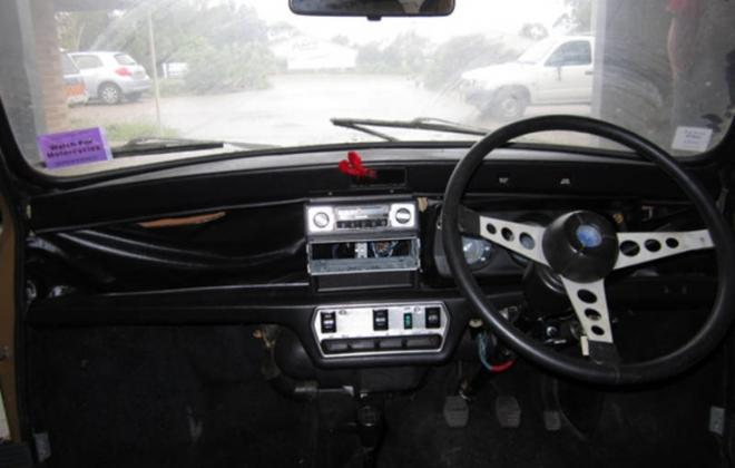 Mini LS interior.jpg