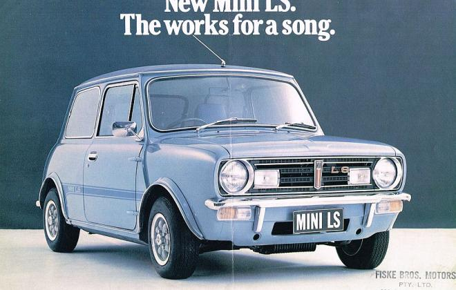 Mini LS p1 small.jpg