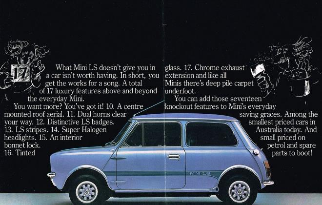 Mini LS p3 small.jpg