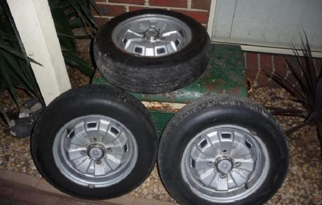 Mini LS steel wheels 1.jpg