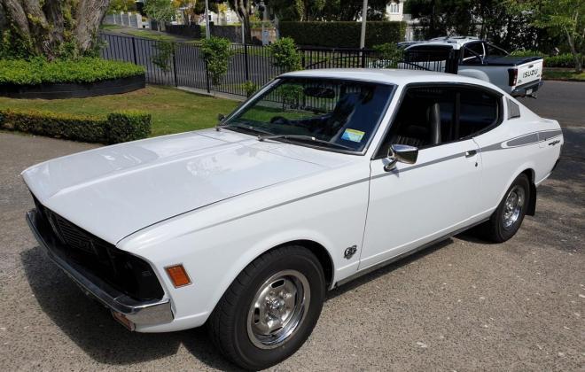Mitsubishi Galant GTO Hardtop white NZ images (1).jpg