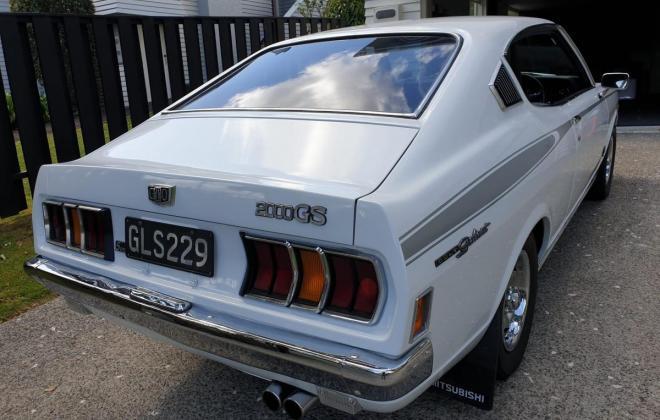 Mitsubishi Galant GTO Hardtop white NZ images (2).jpg