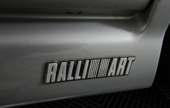 Mitsubishi Magna Ralliart badges images (1).jpg