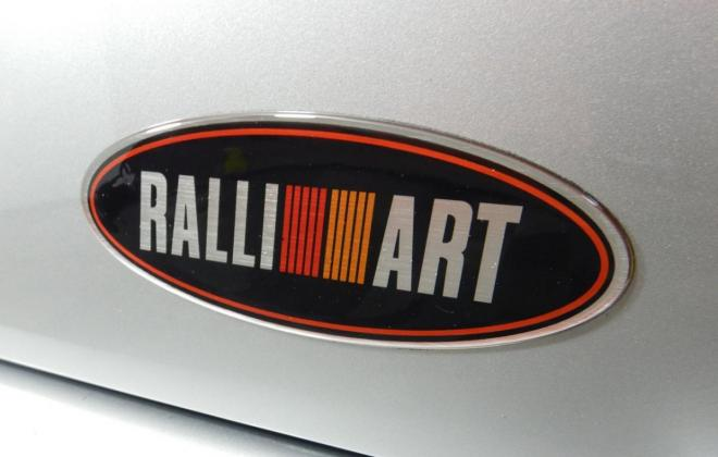 Mitsubishi Magna Ralliart badges images (2).jpg