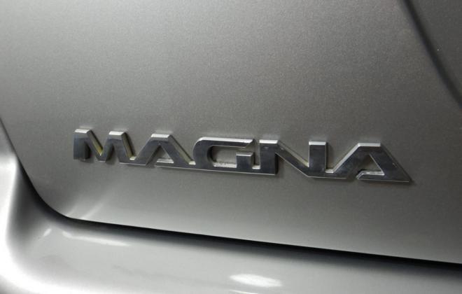 Mitsubishi Magna Ralliart badges images (3).jpg