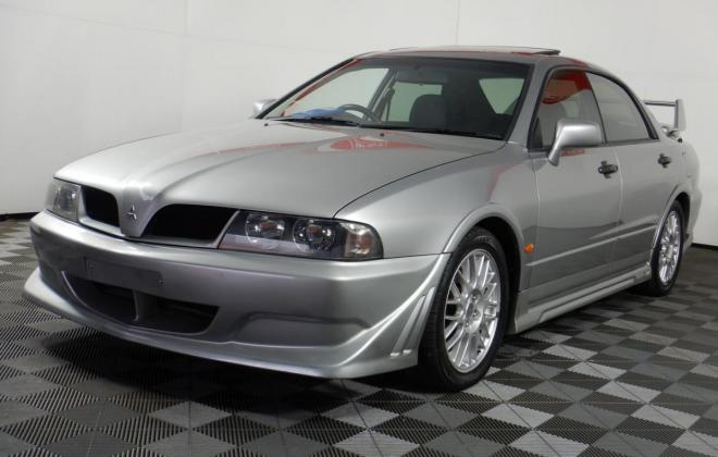 Mitsubishi Magna Ralliart grey images 2002 (1).jpg