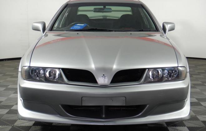 Mitsubishi Magna Ralliart grey images 2002 (2).jpg