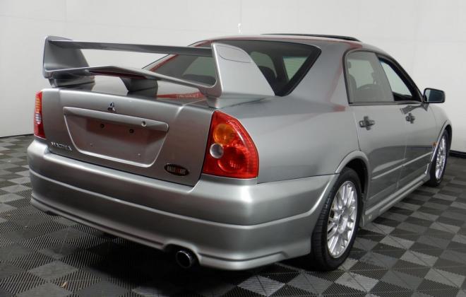 Mitsubishi Magna Ralliart grey images 2002 (5).jpg