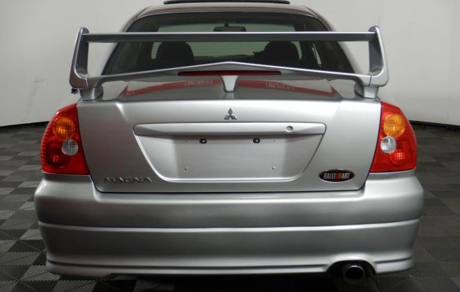 Mitsubishi Magna Ralliart grey images 2002 (6).jpg