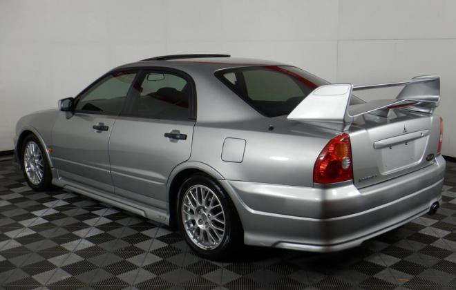 Mitsubishi Magna Ralliart grey images 2002 (7).jpg
