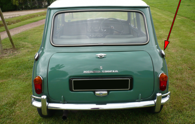Mk1 970cc Cooper S right hand tank.png