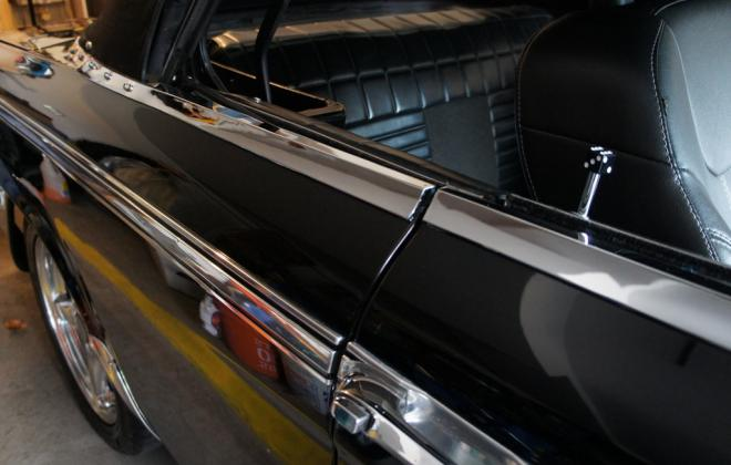 Modified 1964 Studebaker Daytona convertible Black chevy engine conversion (10).jpg