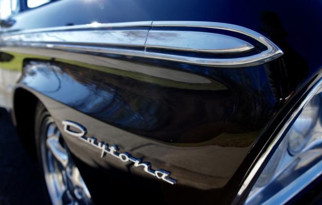 Modified 1964 Studebaker Daytona convertible Black chevy engine conversion (23).jpeg