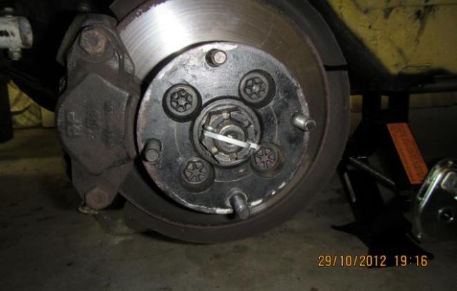 Moke disc brakes.jpeg