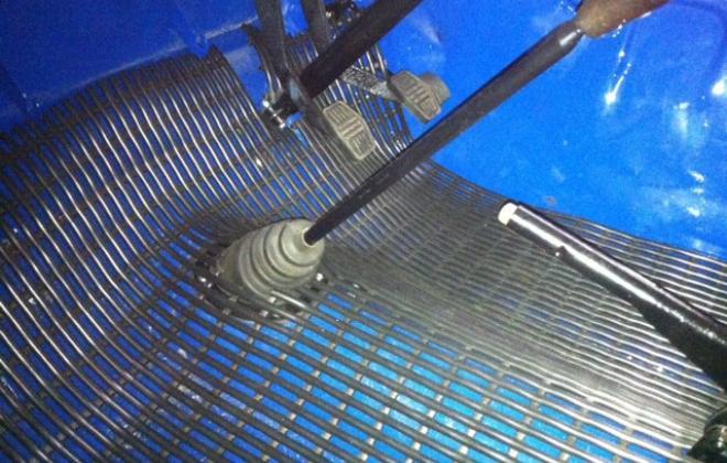 Moke floor mats.jpg