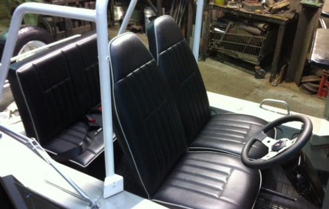 Moke seats.jpg