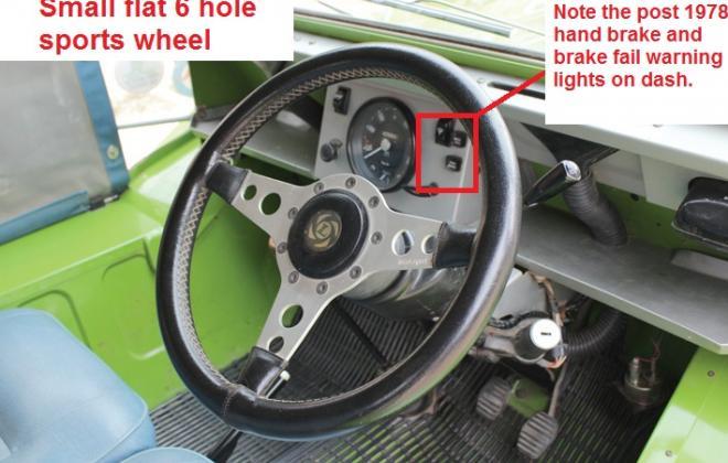 Moke steering wheel californian.jpg