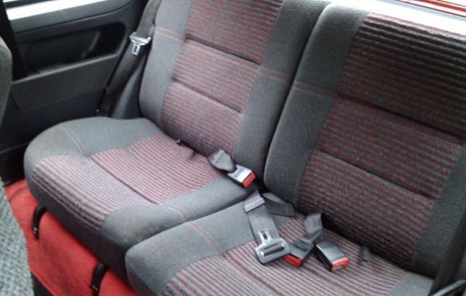 Monaco Tweed Seat Trim 205 GTI Phase 1.5.png