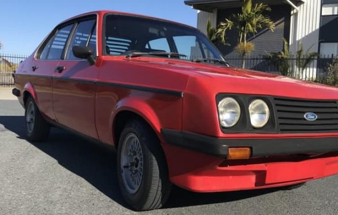 Monza Red MK2 RS2000 sedan Australia 1980 1979 images (9).jpg