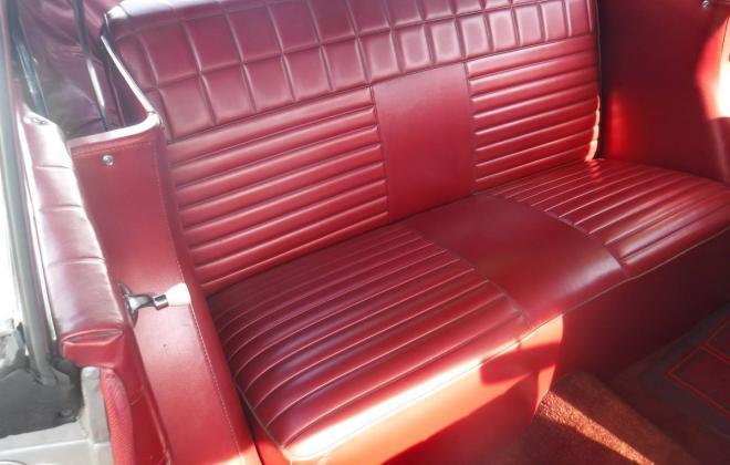 Moonlight Silver 1964 Studebaker Daytona convertible last built (6).jpg