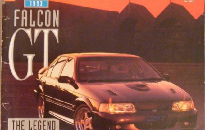 Motor Magazine September 1992 Ford Falcon EB GT.jpg