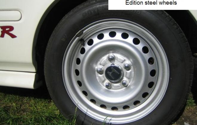 Motor Sport Edition lightweight civic EK9 Type R  wheels.jpg