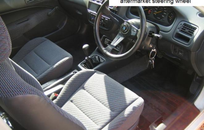 Motor Sport Edition lightweight civic EK9 Type R 2 interior.jpg