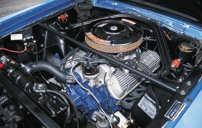 Mustang GT350 engine 1966.jpg