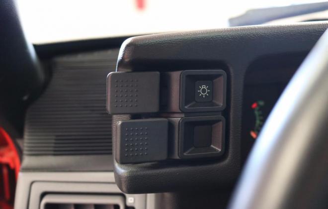 Mustang SVT Cobra R Red images register (11).jpg