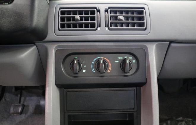 Mustang SVT Cobra R Red images register (24).jpg
