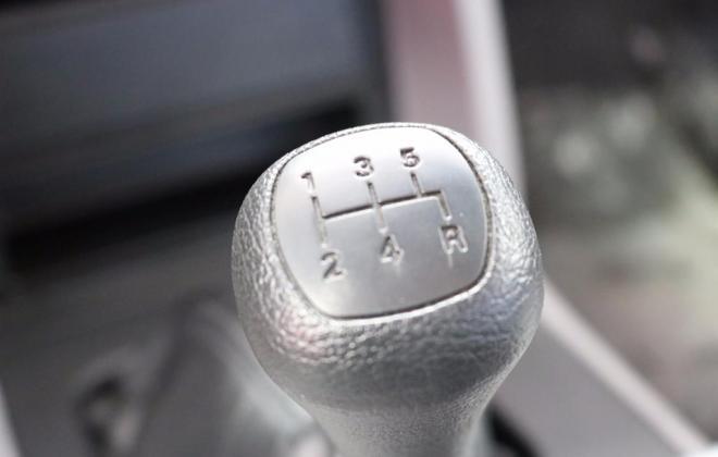 Mustang SVT Cobra R Red images register (27).jpg