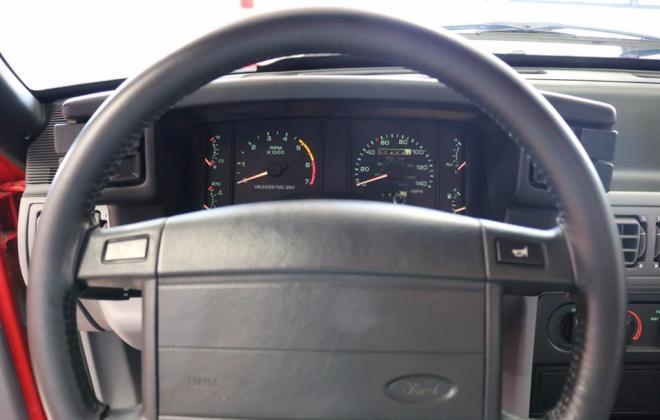 Mustang SVT Cobra R Red images register (4).jpg