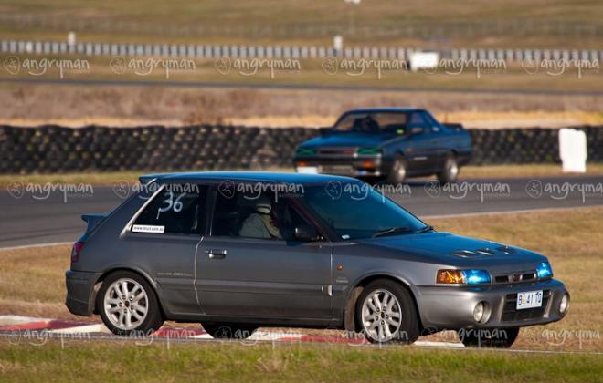 My Familia GTR at the plains.jpg