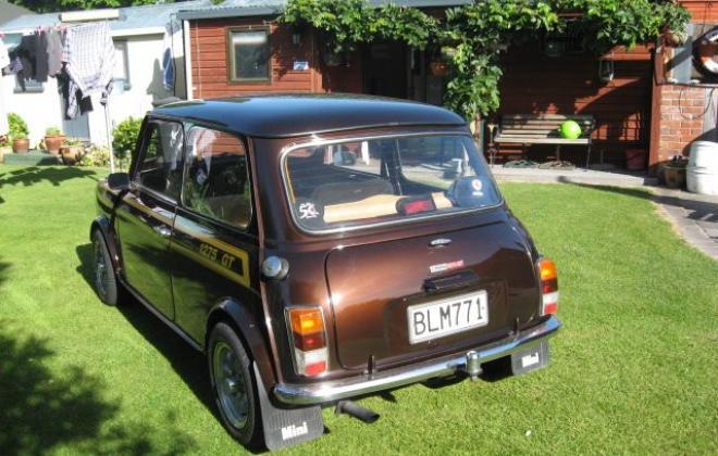 NZ 1275 GT 1.jpg