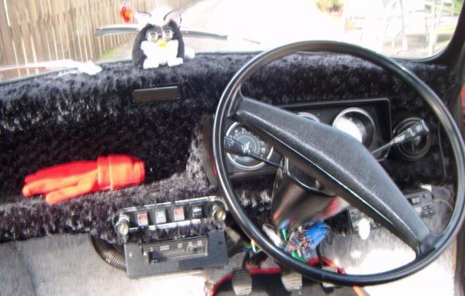 NZ GT steering wheel.jpg