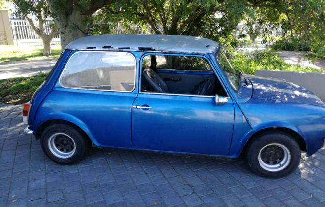 New images blue Mini GTS south africa.jpg