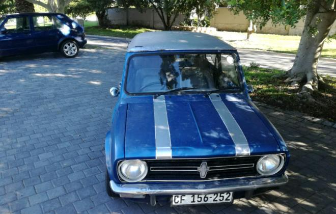 New images blue Mini GTS south africag.jpg