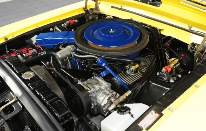 Nice GT500KR engine (2).JPG