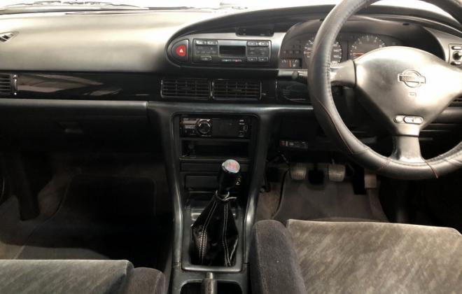 Nissan Bluebird SSS ATTESSA AWD 4x4 Australian import JDM 1992 (10).jpg