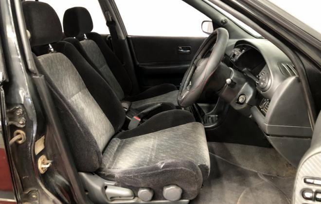 Nissan Bluebird SSS ATTESSA AWD 4x4 Australian import JDM 1992 (14).jpg