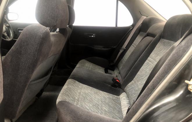 Nissan Bluebird SSS ATTESSA AWD 4x4 Australian import JDM 1992 (16).jpg