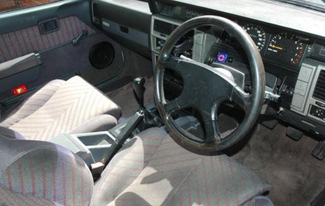 Nissan GTS1 SVD dashboard interior.jpg