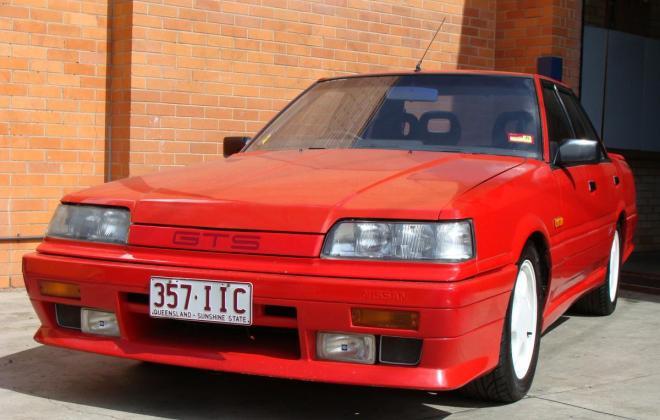 Nissan GTS2 Skyline number 85 of 200 Australia (1).jpg