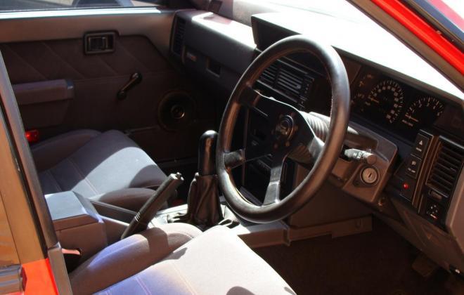 Nissan GTS2 Skyline number 85 of 200 Australia (2).jpg