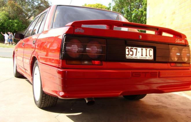 Nissan GTS2 Skyline number 85 of 200 Australia (5).jpg